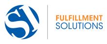 SI Fulfillment Solutions